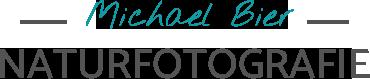 Michael Bier Naturfotografie