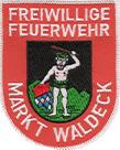 Freiwillige Feuerwehr Waldeck