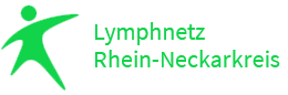 Lymphnetz Rhein Neckarkreis