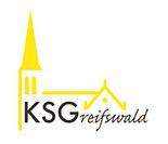 Katholische Studentengemeinde St. Augustinus Greifswald