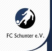 FC Schunter e.V.