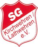 SG Kirchwehren/Lathwehren