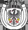 Reit-, Fahr-, Voltigier- und Pferdezuchtverein Ellersgrund / Gestüt Hof Ellersgrund