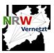 Nordrheinwestfalen vernetzt