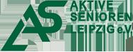 Aktive Senioren Leipzig e.V.