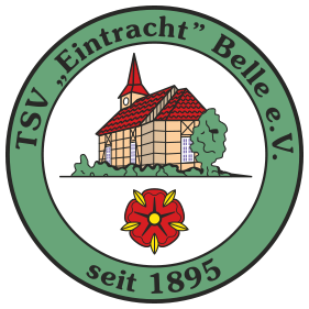 TSV Eintracht Belle