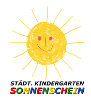 Städt. Kindergarten Sonnenschein
