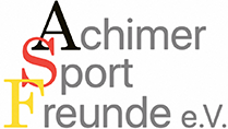 Achimer Sportfreunde