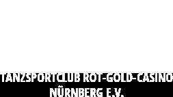 TSC Rot-Gold-Casino Nürnberg e.V.