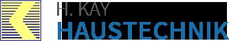 Kay Haustechnik GmbH