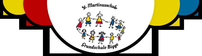 St. Martinusgrundschule Bigge