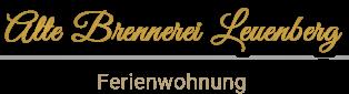 Alte Brennerei Leuenberg