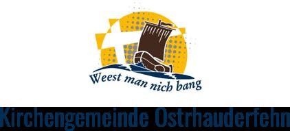 Kirchengemeinde Ostrhauderfehn