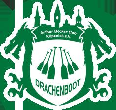 Arthur Becker Club Köpenick e.V.