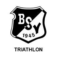 Triathlonsparte Bramfelder SV.