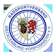 Radsportverband Mecklenburg-Vorpommern e.V.