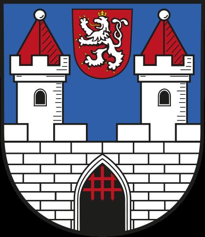 Freiwillige Feuerwehr Stadt Drebkau
