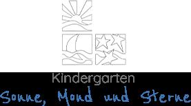 Kindergarten Sonne, Mond und Sterne