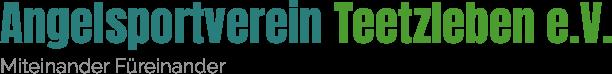 Angelsportverein Teetzleben e.V