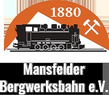 Museumsbahnverein Zeddel