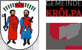 Gemeinde Krölpa