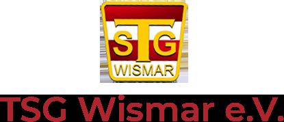 TSG Wismar e.V.