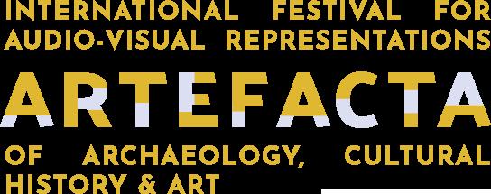 Cinarchea e.V. / Archäologie Medien Festival
