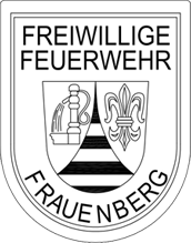 FF Frauenberg e.V.