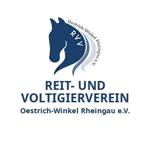 Reit- und Voltigierverein Oestrich-Winkel Rheingau e.V.
