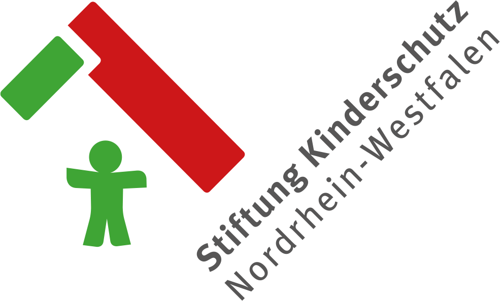 Stiftung Kinderschutz Nordrhein-Westfalen