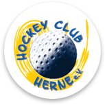 Hockey-Club Herne e. V.