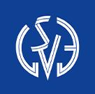GSVE Delitzsch