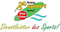 Kreissportbund Elbe-Elster e.V.