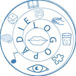Logopädische Praxis - Gabriele Peiler