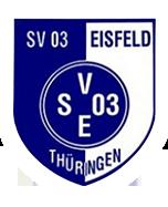 SV 03 Eisfeld