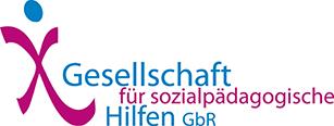 Gesellschaft für sozialpädagogische Hilfen GbR