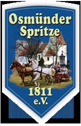 Osmünder Spritze 1811 e.V.