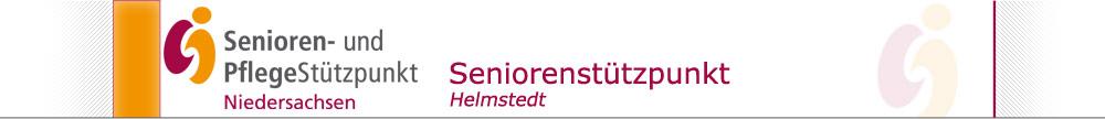 Seniorenservicebüros Niedersachsen