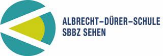 Albrecht-Dürer-Schule, SBBZ Sehen Mannheim