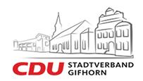CDU Stadtverband Gifhorn