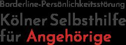 Borderline-Persönlichkeitsstörung | Kölner Selbsthilfe für Angehörige