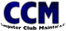 Computer-Club-Maintal e.V.