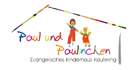 Ev. Kinderhaus Paul und Paulinchen