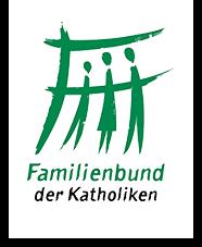 Familienbund der Katholiken Berlin-Brandenburg