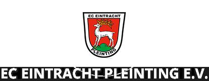 EC Eintracht Pleinting e.V.