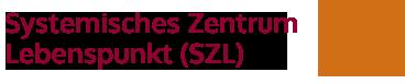 Systemisches Zentrum Lebenspunkt (SZL)
