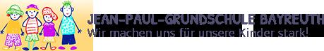 Jean-Paul-Grundschule Bayreuth