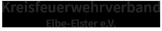 Kreisfeuerwehrverband Elbe-Elster e.V.