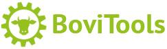 BoviTools