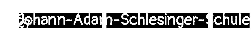Johann-Adam-Schlesinger-Schule Ebertsheim